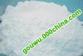 聚四氟乙烯再生粉水磨设备